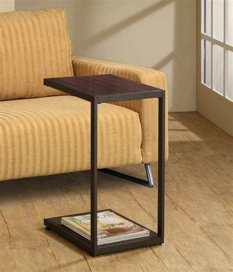 small sofa tables small sofa table magnificent small sofa table with 25 best