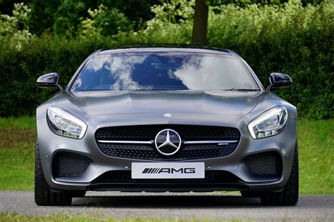 Pictures Of Mercedes Cars by Car Images 183 Pexels 183 Free Stock Photos