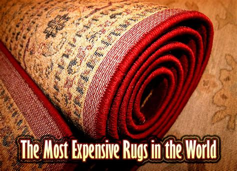 most expensive rug the most expensive rugs in the world high living