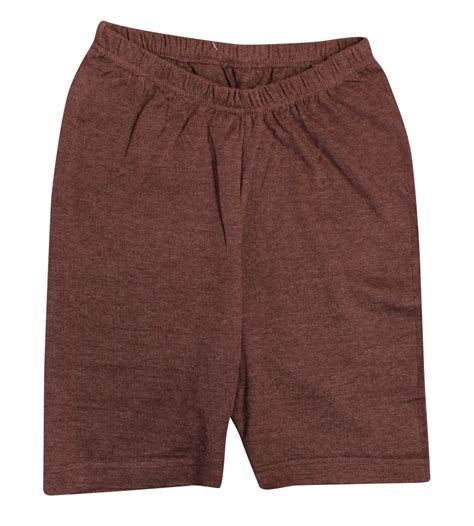 cotton knit shorts cotton knit shorts for images