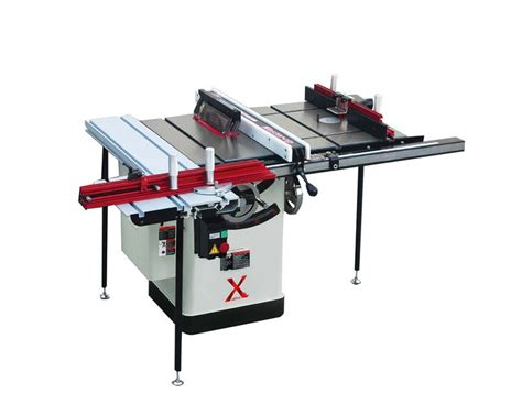 best table saw for woodworking 17 best images about woodworking tools and machines on