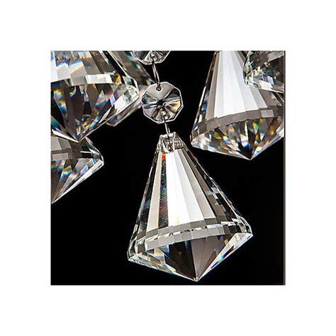 pendant light contemporary pendant lights contemporary living room metal lighting go