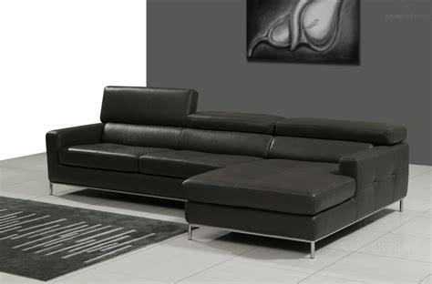 canap mobilier priv 233