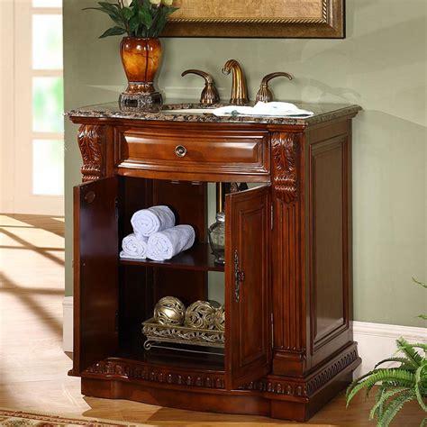 ivory ceramic kitchen sink 33 quot single sink cabinet baltic brown top undermount