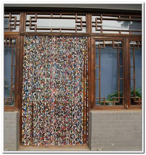 beaded doorway door wooden curtains hb 7 quot quot sc quot 1 quot st quot quot sz allmarket