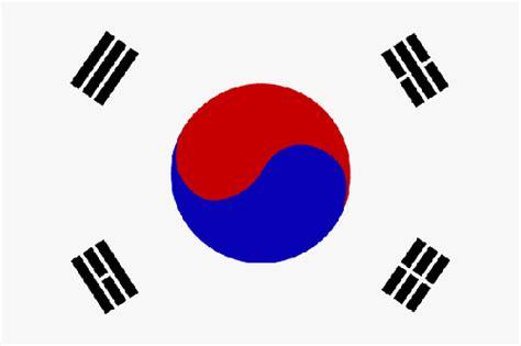 south korea flag south korea flags south korea
