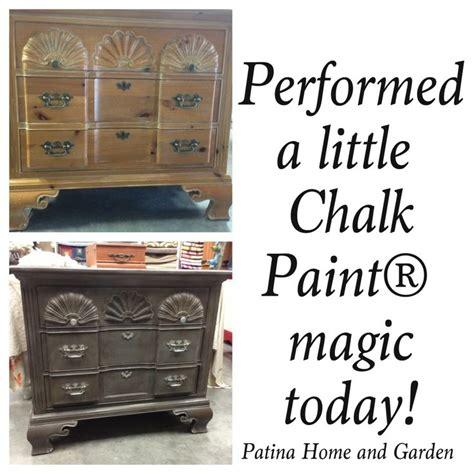 chalk paint espresso color 1000 images about sloan chalk paint on
