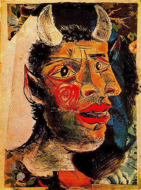 picasso emotion paintings pablo picasso 1938 illustration