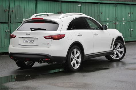 Hyundai Road Assistance by Infiniti Roadside Assistance Sets New Standards Photos