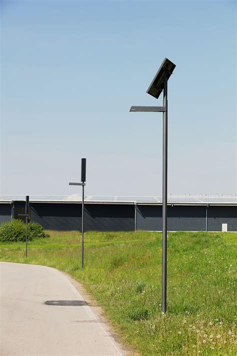 solar light project naturg 229 rden as new impressive solar light projects