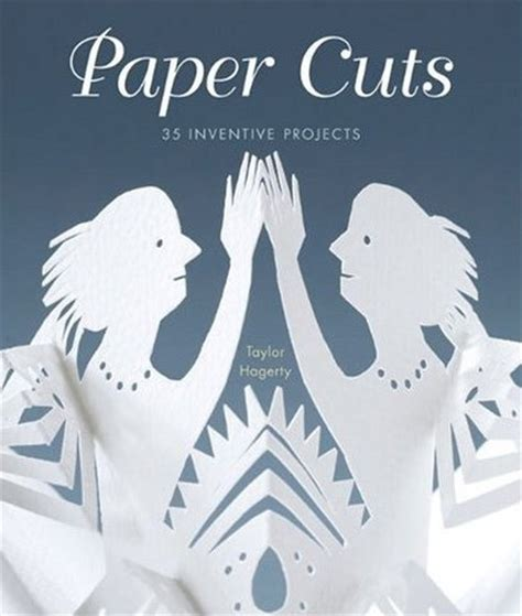 paper cut out crafts paper cuts 183 books 183 cut out keep craft