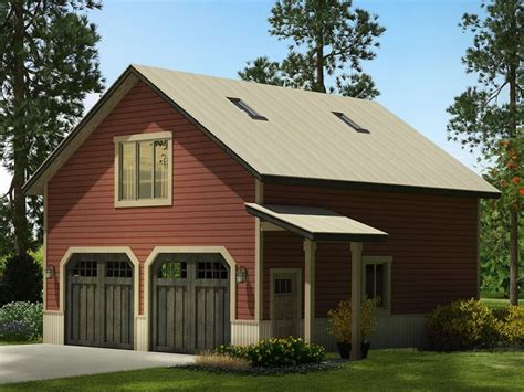 mil house plans 1000 ideas about garage plans with loft on
