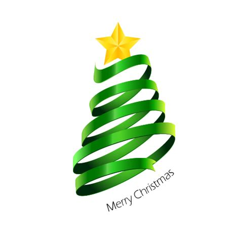 stilisierter weihnachtsbaum how to create a stylized tree with the pen tool
