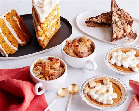 desserts for desserts for two food network weekend cooking recipes