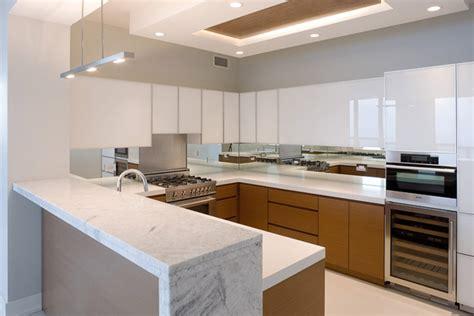 fresh small condo kitchen layout contemporary lake shore drive condo deb reinhart