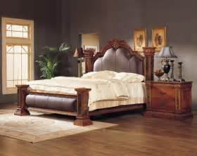 cheapest bedroom furniture sets cheap king bedroom furniture sets bedroom furniture