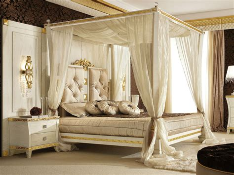 modern canopy bed frame picture of superb canopy frame modern bed curtains