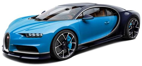 Bugati Prices by Bugatti Veyron Price In Indian Rupees