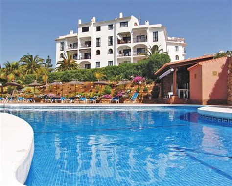 resort properties la club club delta mar malaga spain buy and sell timeshare resales