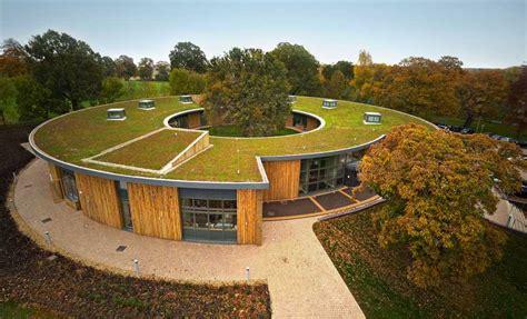 Cohousing Floor Plans volta ao mundo em 10 surpreendentes tend 234 ncias