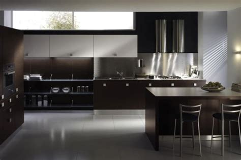 modern kitchen colours and designs 10 kitchen color schemes for the modern home