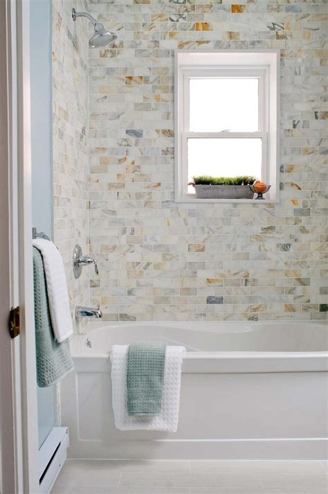 lowes bathroom ideas surprising lowes floor tile decorating ideas