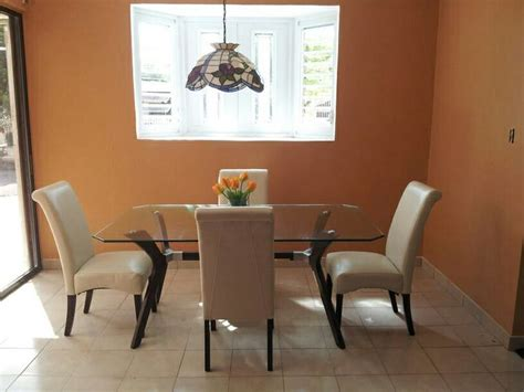 home depot paint a room behr pumpkin butter dining room home depot paint colors