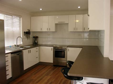 u shaped kitchen designs for small kitchens small u shaped kitchen kitchen ideas