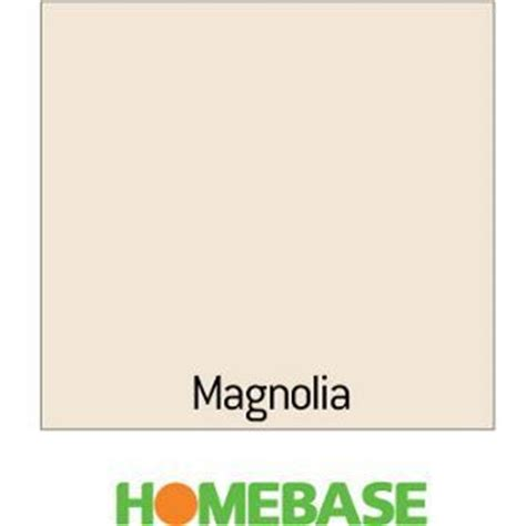paint colors magnolia the world s catalog of ideas