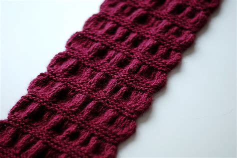 knitting patterns for s scarves cozy scarf knitting patterns in the loop knitting