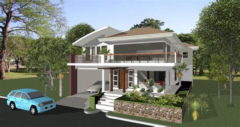 house design philippines house designs in the philippines in iloilo by erecre
