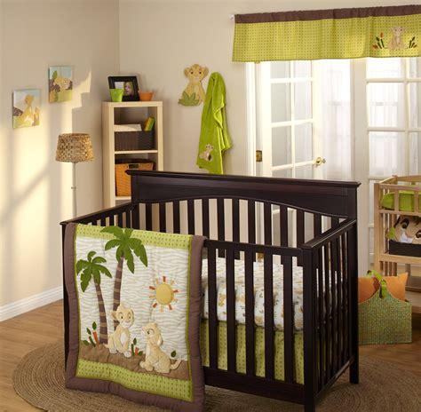 king baby bedding set king crib bedding set home furniture design