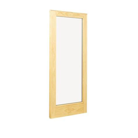 andersen sliding patio doors andersen 36 in x 80 in 400 series frenchwood sliding