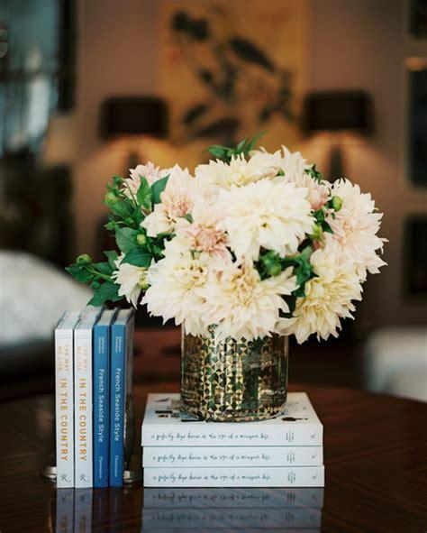 coffee table flower arrangements flower arrangement photos 14 of 751