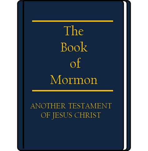 pictures of the book of mormon the book of mormon seminary helps for the lds youth may 2013