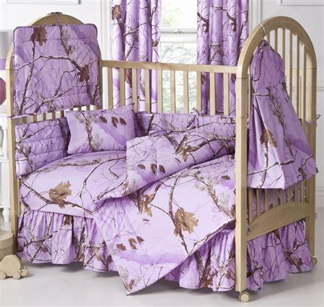 camo crib bedding sets camo bedding realtree ap lavender camo crib bedding camo