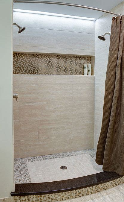 shower bath designs best 25 shower tile designs ideas on bathroom