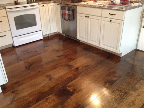 hardwood floors vs laminate hardwood floor vs laminate homesfeed