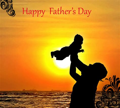 fathers day happy day wallpapers