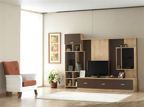 tv panel design led tv panels designs for living room and interior