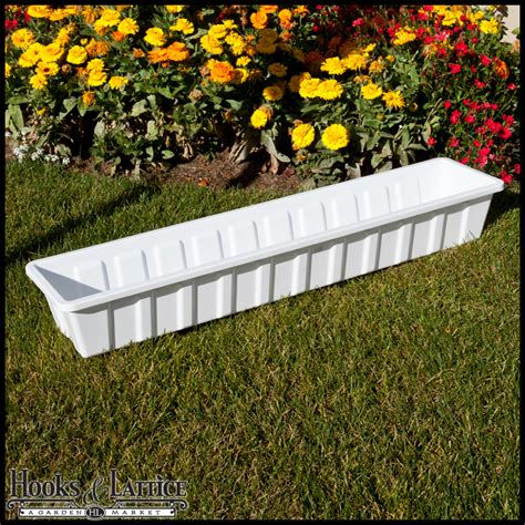 planter box liner black planter liners standard plastic liners