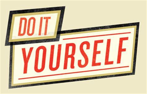 do it yourself do it yourself suroscopia