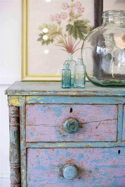 chalk paint effects paint effect furniture ideas beautiful