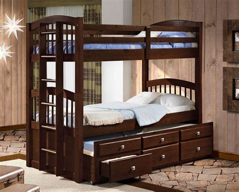 captain bunk bed with storage 25 best ideas about captains bed on storage