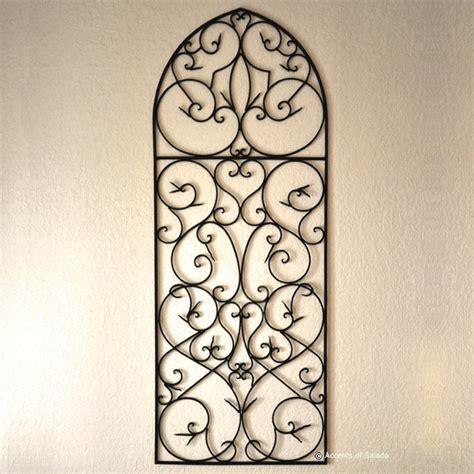 wrought iron wall decor ideas for goodly wrought iron wall decor ideas for living photos