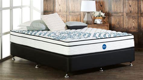 beds mattress buying guide beds mattresses harvey norman australia