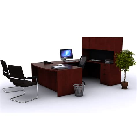 office u shaped desk 30 office desks 2017 models for modern office furniture