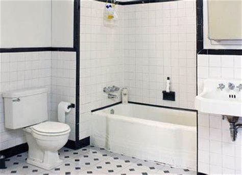 black and white bathroom tile design ideas black and white bathroom ideas black and white tiled