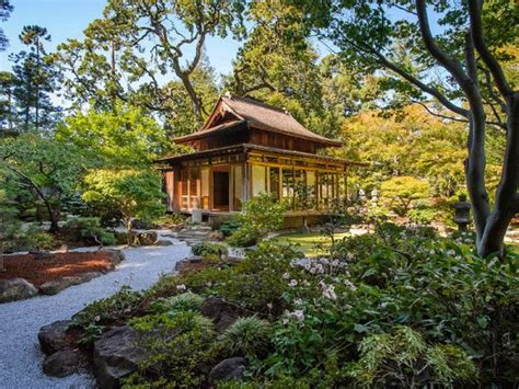 asian style house plans traditional japanese style house plans traditional