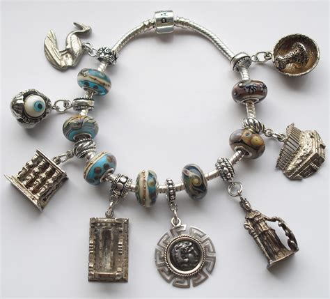 where to find for jewelry find pandora charms